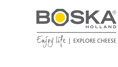 Boska Enjoy Life - Explore Cheese