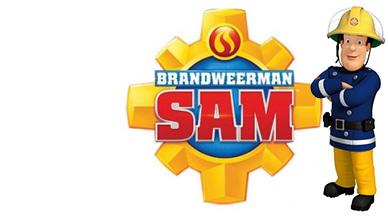 Brandweerman Sam Garage : Dickie toys  fireman sam fire station playset amazon