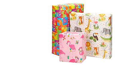 Zeer Cadeaupapier online kopen | Lobbes.nl @BU46