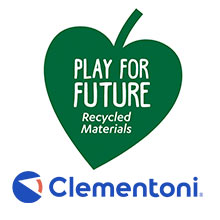 Clementoni Play for Future