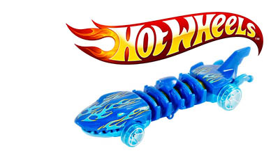 Hot Wheels online bestellen