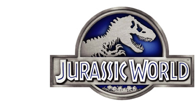 Jurassic World Speelgoed