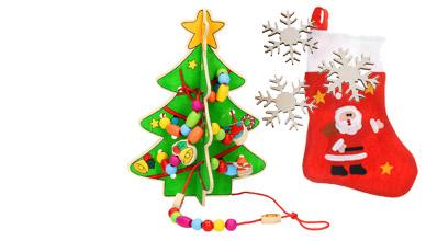 Kerst Knutselen Lobbes Nl