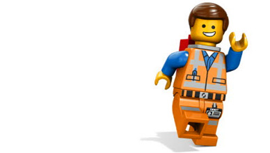 LEGO the Movie, bekijk alle bouwdozen