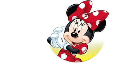 Minnie Mouse Speelgoed