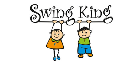 SwingKing