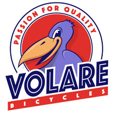 Volare Bicycles