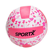SportX Volleybal