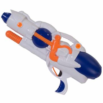 Summertime Waterpistool M3000