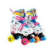 2b4325a7754 Rolschaatsen en Skates online kopen | Lobbes.nl