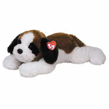 Ty Beanie Classic Knuffel Hond - Yodel