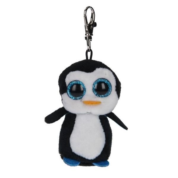Ty Beanie Boo Sleutelhanger Pinguin - Waddles