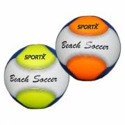 SportX Voetbal Beach Ball