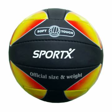 SportX Beach Volleybal