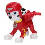 Paw Patrol Mini Speelfiguur - Marshall
