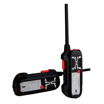 Spy Gear - Walkie Talkie