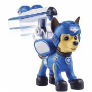 Paw Patrol Air Force Pup - Chase