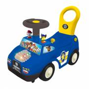 Loopauto Paw Patrol Chase