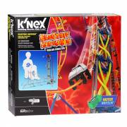 Knex Electric Inferno Achtbaan