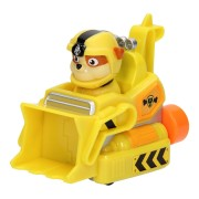 Paw Patrol Rescue Racers - Rubble 2