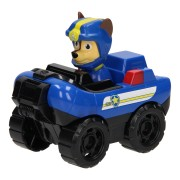 Paw Patrol Rescue Racers - Chase 2