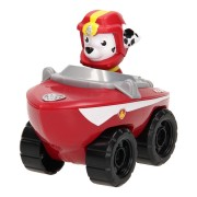 Paw Patrol Rescue Racers - Marshall 2