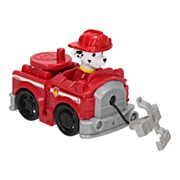 Paw Patrol Rescue Racers - Marshall 3