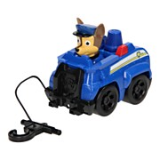Paw Patrol Rescue Racers - Chase 3