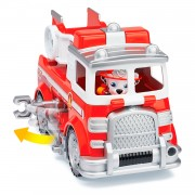 Paw Patrol Ultimate Rescue Voertuig - Marshall