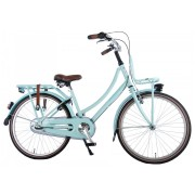 Volare Excellent Fiets - 24