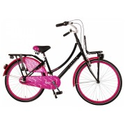 Volare Oma Dolce Fiets - 24
