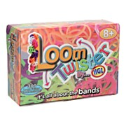 Loomset Twister, 14.400dlg + accessoires
