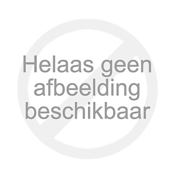 Stickerboek beloningsstickers