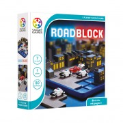 SmartGames RoadBlock