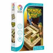 SmartGames Temple Trap