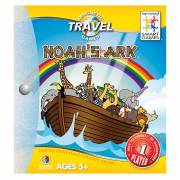 SmartGames Magnetic Travel Noah's Ark