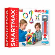 SmartMax Start Try Me+