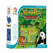 SmartGames Jungle Hide & Seek