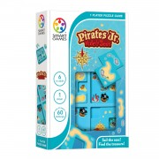 SmartGames Pirates Hide & Seek Junior