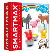 Speelgoed Vanaf 1 Jaar Online Kopen Lobbesnl