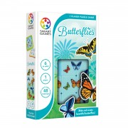 SmartGames Butterflies