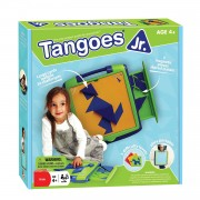 SmartGames Tangoes Junior