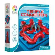 SmartGames Temple Connection