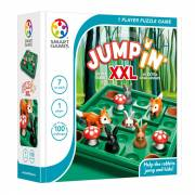 SmartGames Jump'In Mega XXL