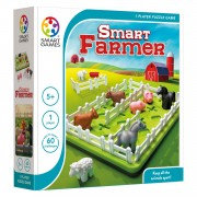 SmartGames Smart Farmer