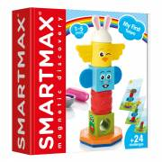 SmartMax My First Totemset