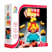 SmartGames Multiplayer Cube Duel