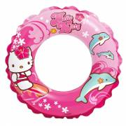 Zwemring Hello Kitty