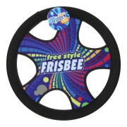 Free Style Frisbee, 30cm