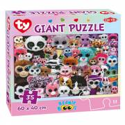 Ty Beanie Boo Grote Puzzel, 35st.